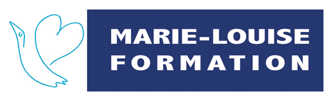 Marie Louise Formation